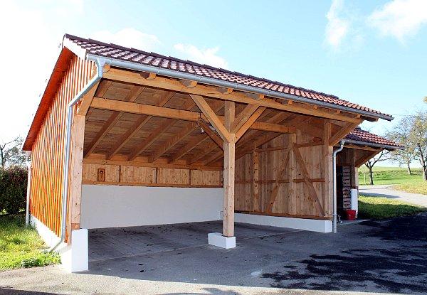 Terrasse mit holz verkleiden die neueste innovation der for Holz wohncontainer